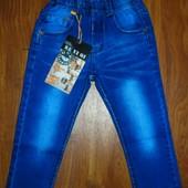 Штаны джинсы детские распродажа !,104,128 рост
