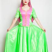 Продам восточный,индийский костюм