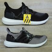 Кроссовки Adidas Ultra Boost, р. 40-44, код mvvk-1163