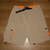 Мужские шорты Columbia размер М
