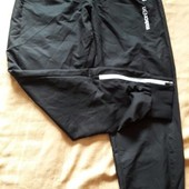 Спортивные штаны Macronр.46-48 L