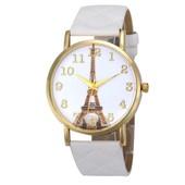 Годинник-часи Париж