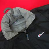 Куртка Berghaus оригинал размер L