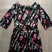 Платье размер S/M