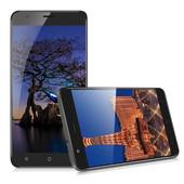 cмартфон blackview E7 5.5 IPS, 5,5дюйм. aндроид 6, блокировка пальцем, огромная батарея