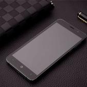 Leagoo M5 Plus, 2 сим, суперкамера, яркий и четкий екран, блокирока пальцем