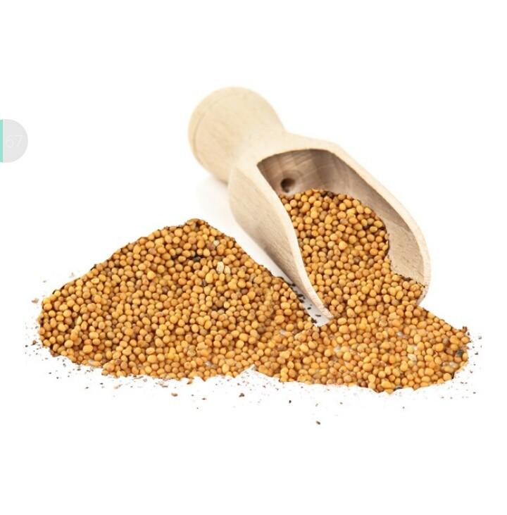 Поделки грчичне зерно