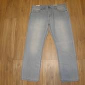 Брендовые джинсы Primark большого размера