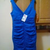 Новое  платье  Rinascimento -оригинал-размер М