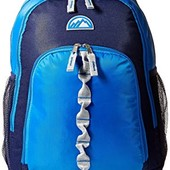 Рюкзак для мальчиков Mountain Edge. США.