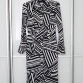 платье Karen Millen р.S-M