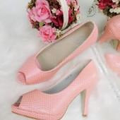Женские туфли Sabrina (21280)