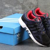 Кроссовки мужские Nike Blue 41-46р