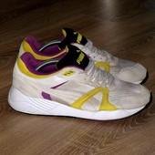 Кроссовки Puma Trinomic XT2