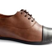 Туфли женские стильные (С-13)