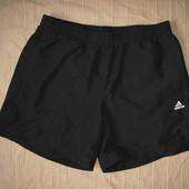 Adidas (L) ClimaLite Essentials спортивные шорты мужские