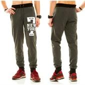 Спортивные штаны! Супер качество! Размеры: 48, 50, 52 Ткань: трикотаж 2х-нитка