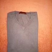 Стильный пуловер Marks&Spenser