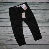 Сток, очень крутые котоновые брюки, на 1.5-2 года, рост 92 см