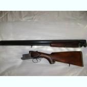 Продам рушницю ИЖ-12