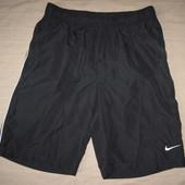 Nike The Athletic Dept. (M) спортивные шорты мужские