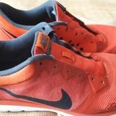Кроссовки Nike Flex 2015 run. оригинал р.42-27см.