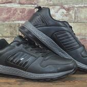 Мужские кроссовки Адидас Adidas купить