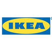 Доставка товаров из сайта IKEA Польша под 5%, мін.замовлення 500zl