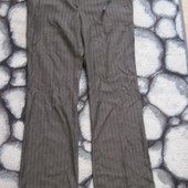 Новые женские брюки River Island размер 14, сток