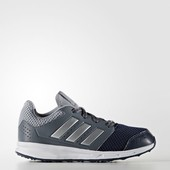 Подростковые кроссовки Adidas, 38-40 евро