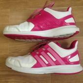 Кроссовки Adidas р-р. 31-32, стелька 21 см