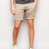 Мужские шорты 3 цвета