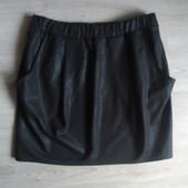 Очень красивая юбочка We Fashion Нидерланды, размер xxl