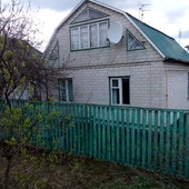 Срочно! продажа дома в г. Смела ( р-н Гречковка)