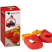 Big Защита для обуви Bobby shoe care 56455