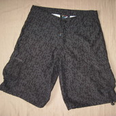Eleven (L) пляжные шорты мужские