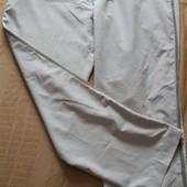 Летние штаны Nike оригинал w40L32