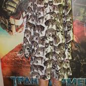 очень классное платье от H&M размер 34