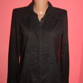 -20% від вказаної ціни рубашка,блуза р-р М сост новой Esprit