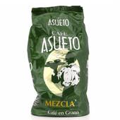 Кофе Asueto Mezcla