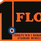FLO Обувь прямой посредник в Турции