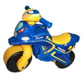 мотоцикл байк 0138/570