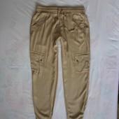 Модные летние брюки в стиле сафари  США Cato
