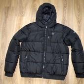 Куртка зимняя Dare2b