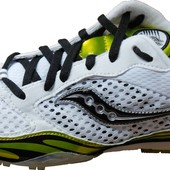 Шиповки SauconyVelocity Spike 2 Distance