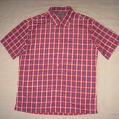 Big Bear (L) треккинговая рубашка мужская