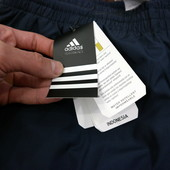 Оригинал,спортивные штаны Adidas Climalite. Мужские . Шикарная посадка, высочайшее качество