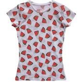 !Sale! Женская футболка Primark