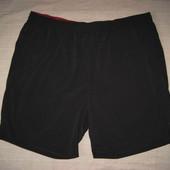 NRG (XXL) спортивные беговые шорты мужские