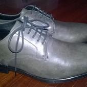 Туфли (туфлі,оксфорди) Minelli